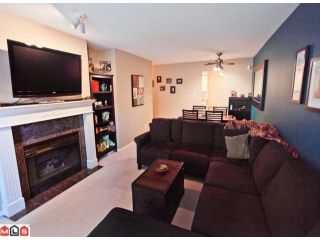 "Photo 4: 102 15342 20TH Avenue in Surrey: King George Corridor Condo for sale in ""STERLING PLACE"" (South Surrey White Rock)  : MLS®# F1200970"