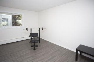 Photo 13: F6 11612 28 Avenue in Edmonton: Zone 16 Condo for sale : MLS®# E4238643