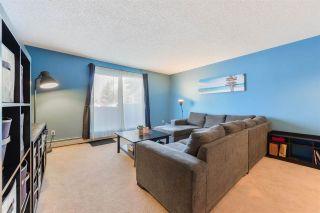 Photo 11: 118 12618 152 Avenue in Edmonton: Zone 27 Condo for sale : MLS®# E4243374
