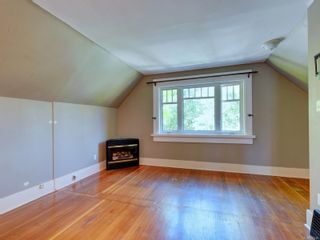 Photo 7: 651 Cornwall St in : Vi Fairfield West House for sale (Victoria)  : MLS®# 883080