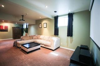 Photo 11: 38 Brittany Drive in Winnipeg: Residential for sale (1G)  : MLS®# 202104670