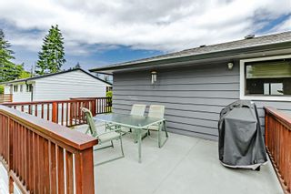 Photo 31: 5261 Metral Dr in : Na Pleasant Valley House for sale (Nanaimo)  : MLS®# 879128