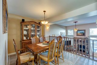 Photo 10: 39 185 Woodridge Drive SW in Calgary: Woodlands Row/Townhouse for sale : MLS®# A1069309