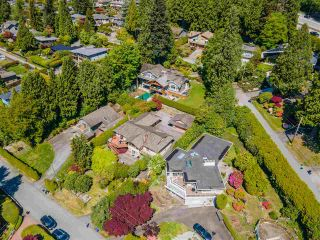 Photo 18: 1315 OTTAWA Avenue in West Vancouver: Ambleside House for sale : MLS®# R2579499