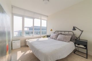 Photo 13: 1901 258 NELSON'S Court in New Westminster: Sapperton Condo for sale : MLS®# R2484009