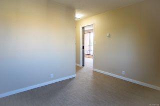 Photo 31: 403 1630 Quadra St in : Vi Central Park Condo for sale (Victoria)  : MLS®# 883104