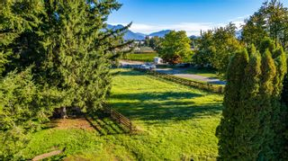 Photo 22: 10715 REEVES Road in Chilliwack: East Chilliwack House for sale : MLS®# R2620626