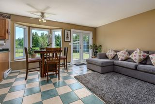 Photo 23: 2554 Falcon Crest Dr in : CV Courtenay West House for sale (Comox Valley)  : MLS®# 876929