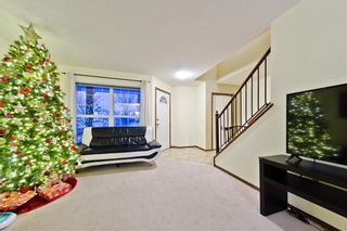 Photo 25: 488 SHANNON SQ SW in Calgary: Shawnessy House for sale : MLS®# C4279332
