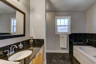 Photo 20: 1719 Baywater View SW: Airdrie Detached for sale : MLS®# A1124515