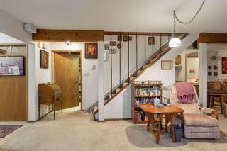 Photo 30: 1398 Heriot Bay Rd in : Isl Quadra Island House for sale (Islands)  : MLS®# 883667