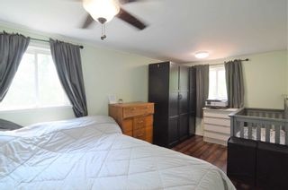 Photo 24: 5142 County 25 Road in Trent Hills: Warkworth House (Bungalow) for sale : MLS®# X5309240