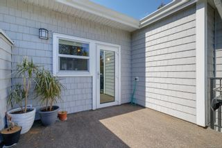 Photo 24: 300 591 Latoria Rd in : Co Olympic View Condo for sale (Colwood)  : MLS®# 875313