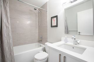 Photo 15: 3681 BORHAM CRESCENT in Vancouver East: Home for sale : MLS®# R2353894