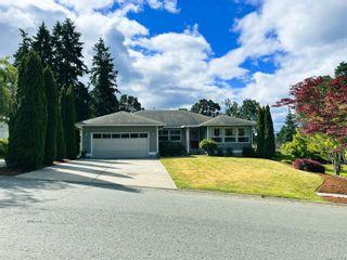 Photo 54: 6009 Trillium Way in : Du East Duncan House for sale (Duncan)  : MLS®# 878316