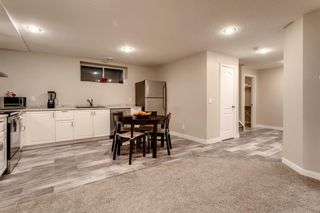Photo 44: 144 Cougar Ridge Manor SW in Calgary: Cougar Ridge Detached for sale : MLS®# A1098625