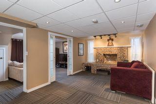 Photo 19: 11898 229th STREET in MAPLE RIDGE: Home for sale : MLS®# V1050402