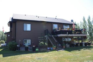 Photo 4: 34 Werschner Drive South in Dundurn: Residential for sale (Dundurn Rm No. 314)  : MLS®# SK861256