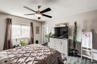 Photo 13: 30 33 Stonegate Drive NW: Airdrie Row/Townhouse for sale : MLS®# A1117438