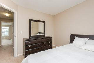 Photo 32: 7322 ARMOUR Crescent in Edmonton: Zone 56 House for sale : MLS®# E4223430