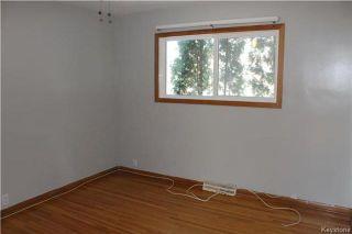 Photo 8: 20 Venus Bay in Winnipeg: West Fort Garry Residential for sale (1Jw)  : MLS®# 1729077