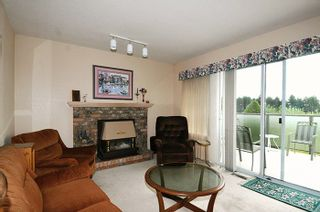 """Photo 12: 2622 CRAWLEY Avenue in Coquitlam: Coquitlam East Townhouse for sale in """"SOUTHVIEW ESTATES"""" : MLS®# R2237997"""