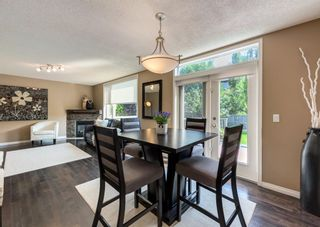 Photo 13: 735 Coopers Drive SW: Airdrie Detached for sale : MLS®# A1132442