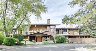 Photo 34: 2 14820 45 Avenue in Edmonton: Zone 14 Condo for sale : MLS®# E4262325