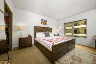 Photo 12: Condo for sale : 2 bedrooms : 425 W Beech St. #334 in San Diego