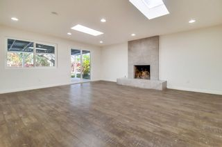 Photo 7: SAN DIEGO House for sale : 3 bedrooms : 3862 Coleman Avenue