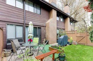 Photo 13: 8503 CITATION Drive in Richmond: Brighouse Townhouse for sale : MLS®# R2576378