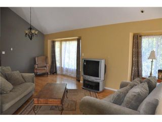 Photo 4: 1304 JUDITH Place in Gibsons: Gibsons & Area House for sale (Sunshine Coast)  : MLS®# V854957
