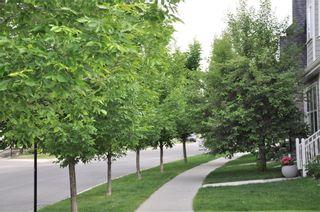 Photo 32: 2101 5605 HENWOOD Street SW in Calgary: Garrison Green Apartment for sale : MLS®# C4204085