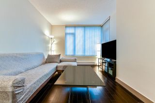 """Photo 12: 504 9009 CORNERSTONE Mews in Burnaby: Simon Fraser Univer. Condo for sale in """"THE HUB"""" (Burnaby North)  : MLS®# R2622335"""