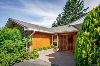 Photo 4: 8068 Southwind Dr in : Na Upper Lantzville House for sale (Nanaimo)  : MLS®# 887247