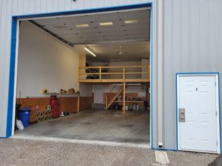 Photo 3: 5 127 Industrial Road in Steinbach: Industrial / Commercial / Investment for sale (R16)  : MLS®# 202121651