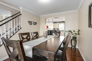 Photo 5: 18572 64 Avenue in Surrey: Cloverdale BC House for sale (Cloverdale)  : MLS®# R2247998