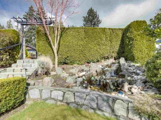 Photo 37: 167 W ST. JAMES Road in North Vancouver: Upper Lonsdale House for sale : MLS®# R2551883