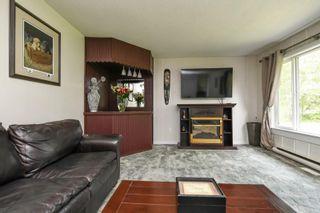 Photo 2: 7353 N Island Hwy in : CV Merville Black Creek House for sale (Comox Valley)  : MLS®# 875421
