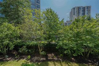 """Photo 14: 202 3638 VANNESS Avenue in Vancouver: Collingwood VE Condo for sale in """"THE BRIO"""" (Vancouver East)  : MLS®# R2413902"""