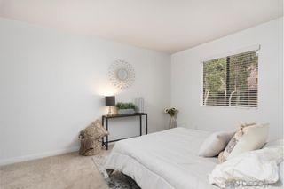 Photo 12: RANCHO SAN DIEGO Condo for sale : 2 bedrooms : 12191 Cuyamaca College Dr E #310 in El Cajon