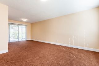 Photo 10: 1954 CATALINA Crescent in Abbotsford: Abbotsford West House for sale : MLS®# R2121545