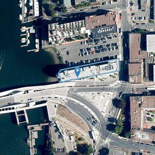 Photo 31: 111 456 Pandora Ave in : Vi Downtown Condo for sale (Victoria)  : MLS®# 882943