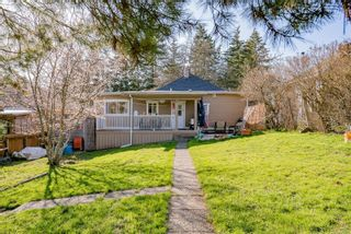 Photo 38: 118 Howard Ave in : Na University District House for sale (Nanaimo)  : MLS®# 871382