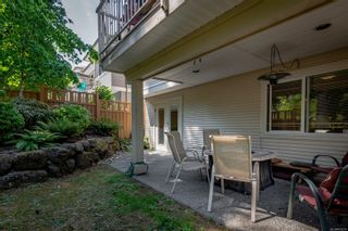 Photo 27: 629 7th St in : Na South Nanaimo House for sale (Nanaimo)  : MLS®# 879230
