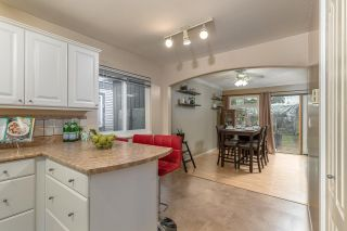 Photo 10: 1925 COQUITLAM Avenue in Port Coquitlam: Glenwood PQ House for sale : MLS®# R2534642