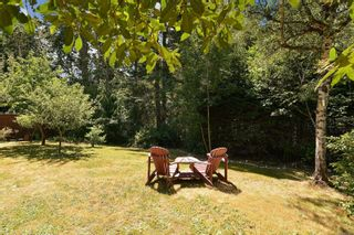 Photo 37: 685 Daffodil Ave in Saanich: SW Marigold House for sale (Saanich West)  : MLS®# 882390