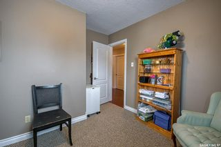 Photo 20: 137 1st Avenue East in Montmartre: Residential for sale : MLS®# SK848726