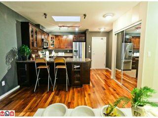 "Photo 6: 311 15777 MARINE Drive: White Rock Condo for sale in ""White Rock Beach"" (South Surrey White Rock)  : MLS®# F1108866"
