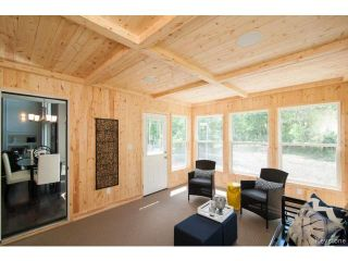 Photo 13: 848 Haney Street in WINNIPEG: Charleswood Residential for sale (South Winnipeg)  : MLS®# 1415059